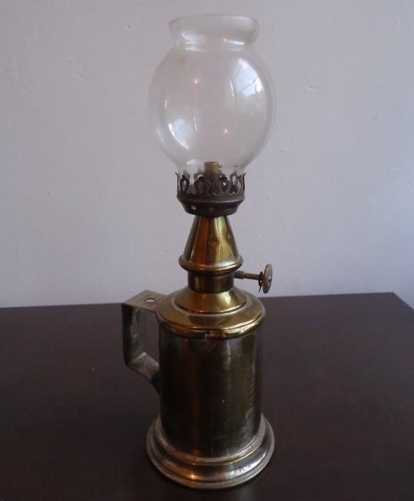 lampe-pigeon