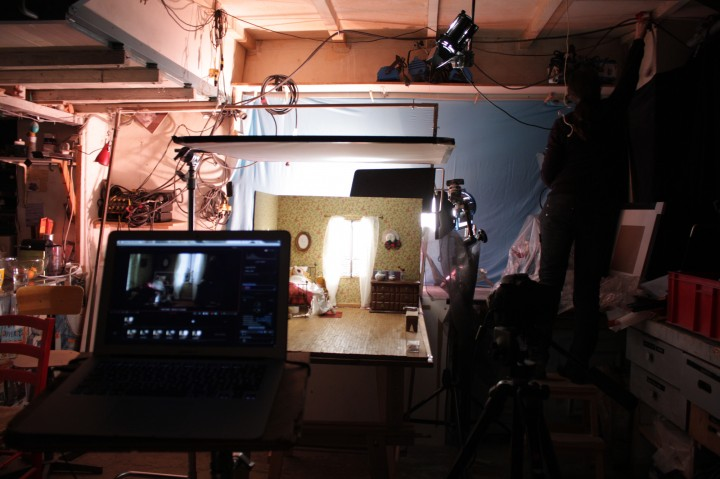 making-of-stop-motion-cruelle-annabelle-02