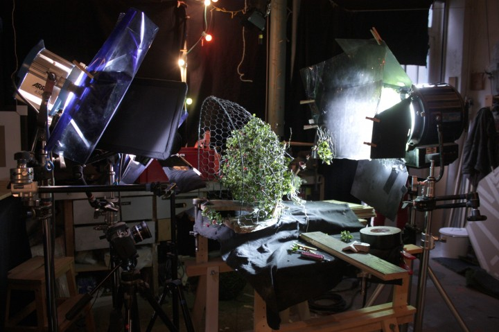 making-of-stop-motion-cruelle-annabelle-03