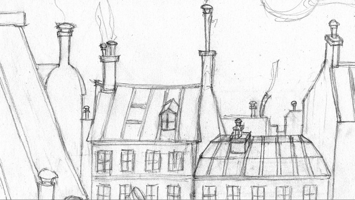 storyboard-cruelle-annabelle